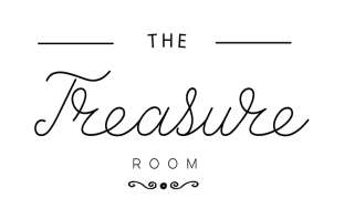The Treasure Room