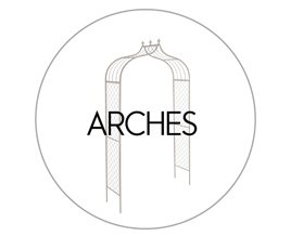 T ARCHES