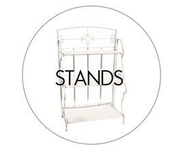 T STANDS